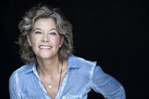 Anne Marie Valentin, www.intojob.dk
